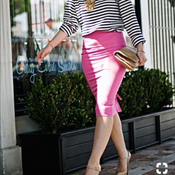 c752495e92e4 Yves Saint Laurent Skirts
